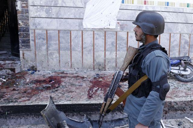 Осужденные вАфганистане засвязь стеррористами россиянки вернулись на отчизну