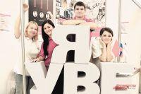 Каждому второму Центр занятости молодёжи Москвы подбирает вакансию. Остальные продолжают работать над собой.
