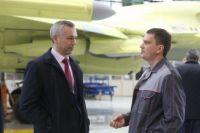 В 2017 году в Новосибирске достроили 12 «незавершёнок»