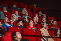 Американские кинокритики составили список лучших фильмов 2017 года