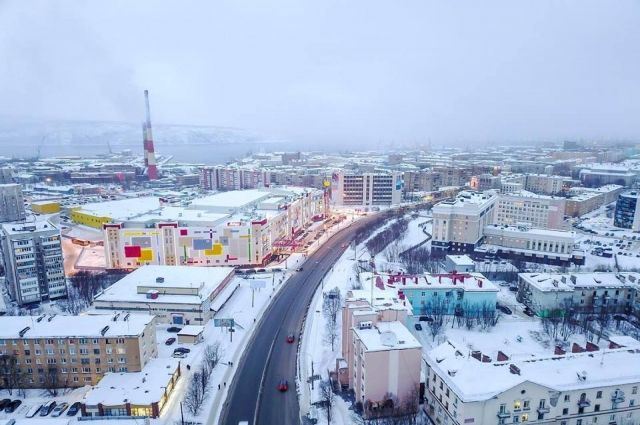 Трагедия в Кемерове послужила поводом для тотальных проверок торговых центров по всей стране.