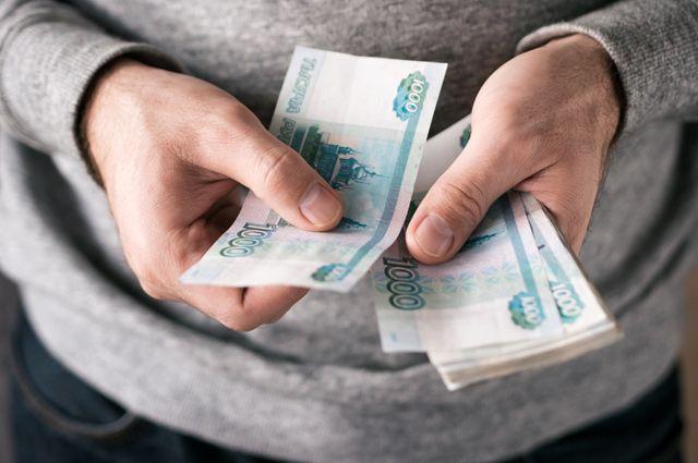 Сбербанк процентные ставки на вклад сохраняй для пенсионеров сегодня