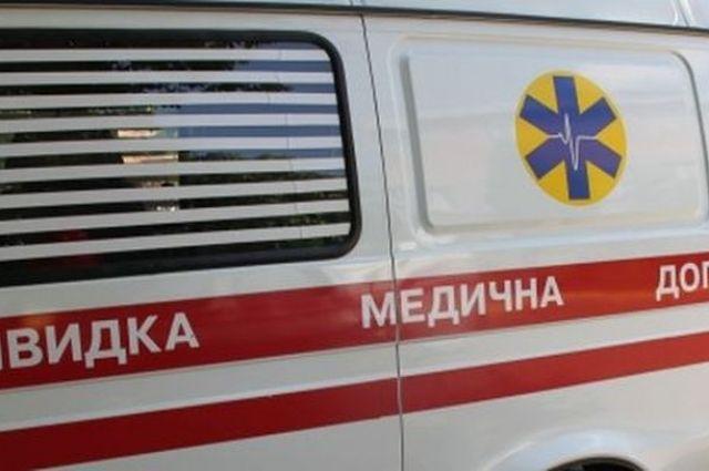 ВОдесской области трагически погибла 7-месячная девочка, еесестра— вреанимации