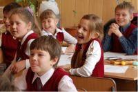 Украина договорилась с Болгарией об изучении в школах языка нацменьшинств