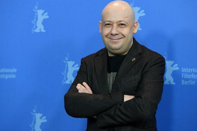 Алексей Герман-младший стал «Лучшим режиссером» иранского кинофестиваля