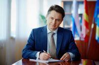 Геннадий Васьков.