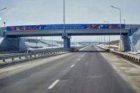 В 2018 году в Ростовской области будет отремонтировано более 114 километров дорог.