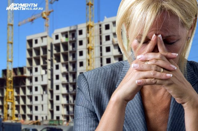 Глеб Никитин поручил следить за сроки сдачи двух домов в Вадском районе.