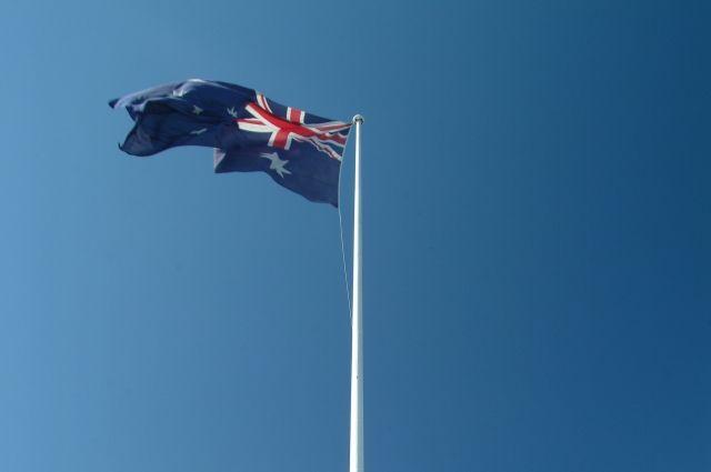 Австралия выделит $500 млн назащиту огромного барьерного рифа