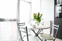 Как оформить продажу квартиры, которая принадлежит несовершеннолетнему?