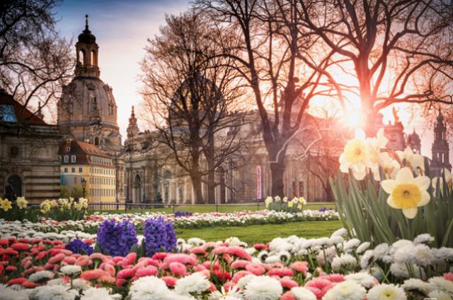 1 мая: все о празднике дня, именинники, интересные факты