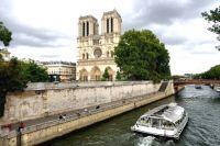 Краеведы: шуваловской жестью покрыты парижский собор и ембаевская мечеть