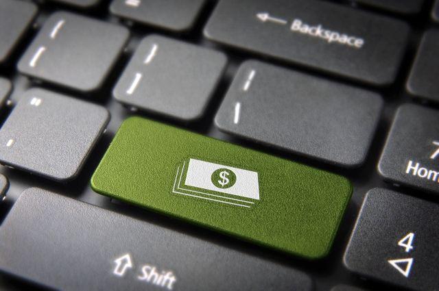 Крупнейшая в Интернете социальная сеть может стать платной
