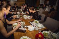 Тюменцам рассказали о жгучей индийской кухне