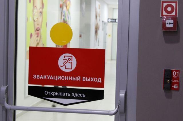 В Приангарье планируют проверить 395 объектов.