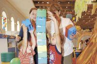 Детские жизни бесценны, поэтому руководство торговых центров обязано сделать всё, чтобы трагедия Кемерово не повторилась.