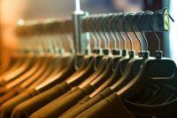 Перед тем, как отдавать ненужную одежду, её следует тщательно выстирать и привести в порядок.