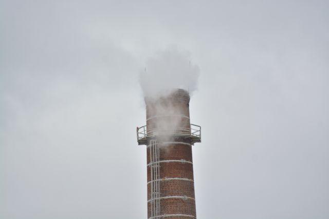 Более 35 тысяч отборов проб воздуха произвели специалисты за неделю.
