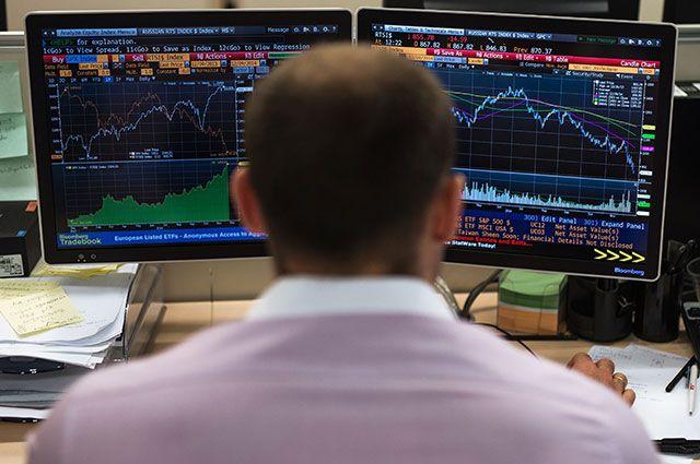 Специалисты рекомендуют покупать акции «Роснефти»