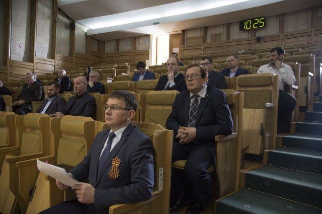 «Гранд Медика» может стать первым резидентом ТОСЭР в Новокузнецке.