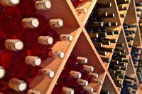 Продажа алкоголя в праздничные дни запрещена за два часа до начала мероприятия.