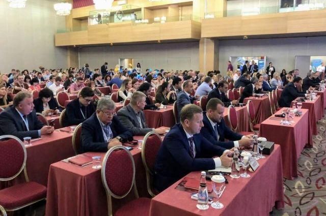 Все отели и курорты Турции готовы радушно встретить российских туристов.