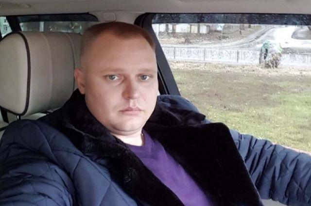 В Киеве брачный аферист со стажем обворовал 10 своих «невест»