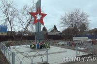 Вопиющий случай произошёл в посёлке Береговой.