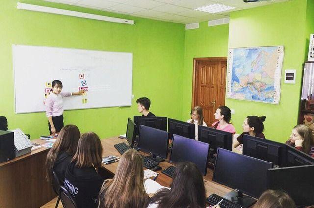 Сергей Собянин подчеркнул триумф жителей столицы наВсероссийской школьной олимпиаде