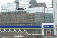 Новосибирцы стали чаще брать ипотеку.