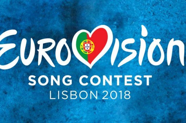 Букмекеры назвали фаворитов первого полуфинала Евровидения-2018: украинца Alekseev'а среди них нет