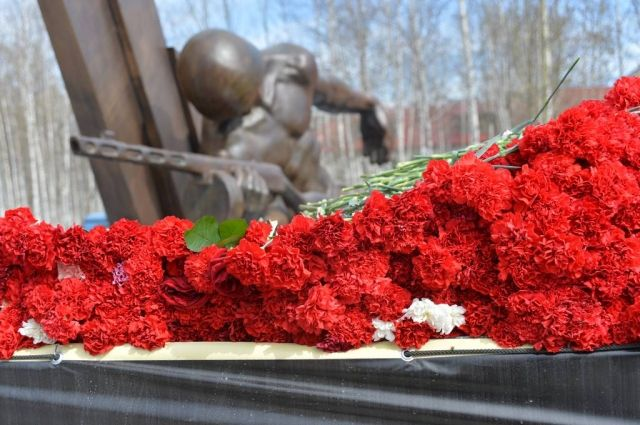 В Нижневартовске подготовлена обширная программа празднования Дня Победы