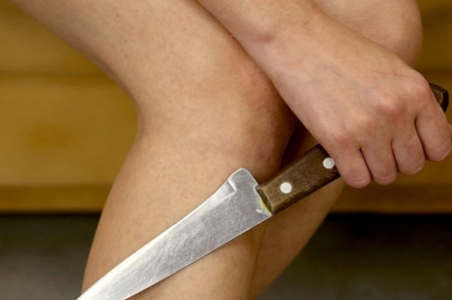 В убийстве семейной пары в Чернигове подозревают их племянницу: подробности