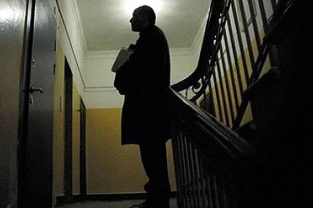 Субсидии по новым правилам: кому из украинцев грозит проверка доходов