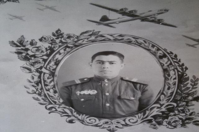 Василий Артёмов и его товарищи патрулировали пограничное пространство СССР, чтобы обнаруживать и при необходимости сбивать самолёты-шпионы