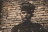 Андрей Поликарпович Симонов