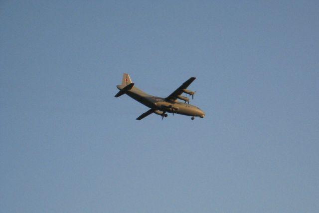 Белгородские власти окажут помощь семье погибшего вСирии летчика