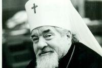 Многие оренбуржцы с теплотой вспоминают Владыку Леонтия.