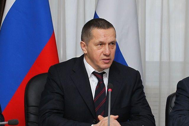 Эксперты считают, что Юрий Трутнев сохранит свой пост и продолжит работу в новом правительстве страны.