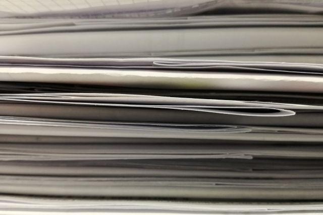 Эксперты пришли к выводу, что почти 40% диссертации списаны.