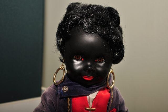 Тюменские психологи: куклы Monster могут быть индикатором низкой самооценки