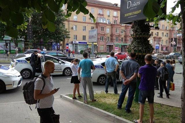 Быстро заложить автомобиль Краснолиманская улица займ птс Карамзина проезд