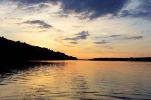 В санатории «Красное озеро» уже несколько лет успешно реализуют детокс-программы оздоровления и очищения организма.