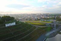 Экскурсии будут проходить в исторической части города