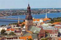 Как относятся к русским в латвии сейчас