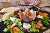 Весна - время заряжаться витаминами!
