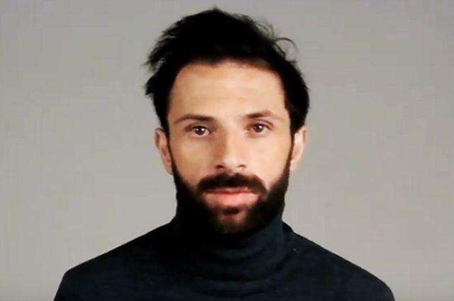 В возрасте 32 лет скончался тюменец, актер из «Закрытой школы» и «Спящих»