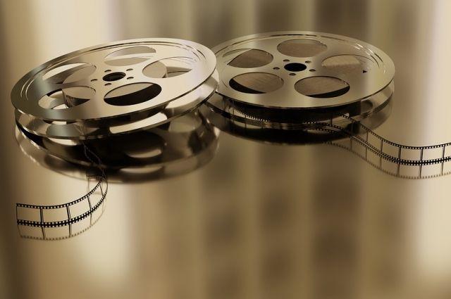 Тюменцы посмотрели снятые в Успенке короткометражки
