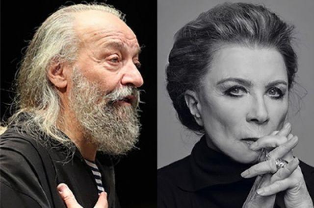 Бесстрашные и приличные: Платоновскую премию вВоронеже поделят между 2-мя лауреатами