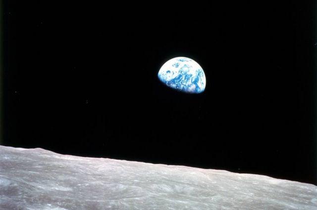 Астрономы: 15мая кЗемле приблизится опасный астероид «Аполлон»